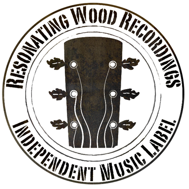 Resonating Wood Recordings